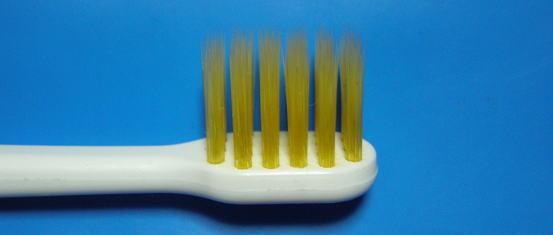 REVCO ゴールドナノ歯ブラシ
